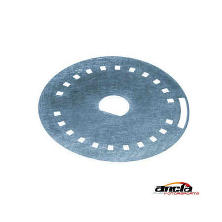 50 mm Optical Trigger Wheel for Nissan SR20DET or KA24DE