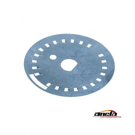 54 mm Optical Trigger Wheel for Nissan L28ET or VG30E