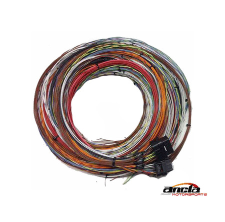 PDM30 10' UNTERMINATED HARNESS